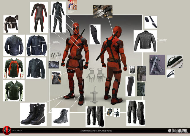 File:Deadpool Concept Art 05.jpg