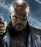 File:Nick Fury home thumb.jpg
