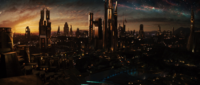 File:Asgard7-Thor.png