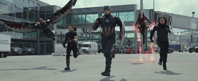 File:Captain America Civil War Teaser HD Still 78.JPG