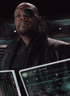 File:Nick Fury-Avengers.png