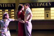 Agent Carter AirunGarky com 2x09-62