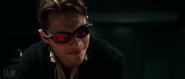 Cyclops4-XM