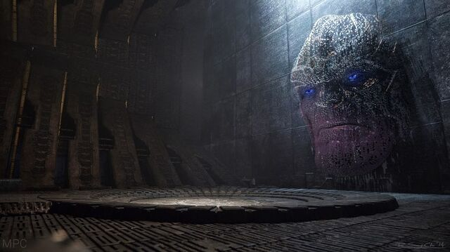 File:ThanosConceptArt-GOTG.jpg