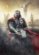 Thor TDW-JaneThor