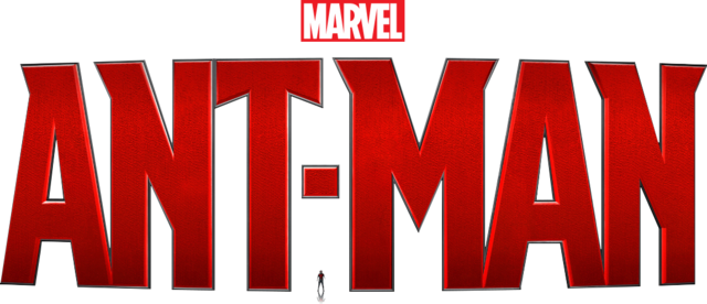 File:Ant-Man (film) Logo Transparent.png