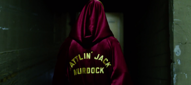 File:Battlin' Jack Murdock.png