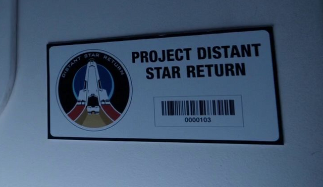 File:Project Distant Star Return - Agents of SHIELD.png