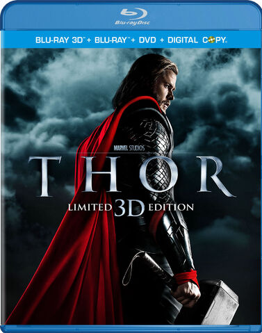 File:3DThorBluray.jpg
