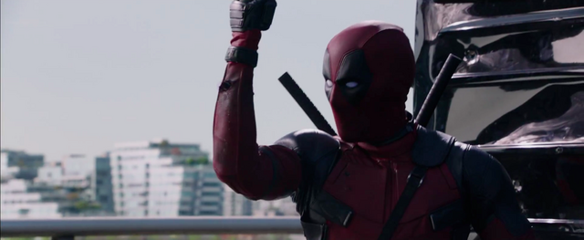 File:Deadpool-movie-screencaps-reynolds-54.png