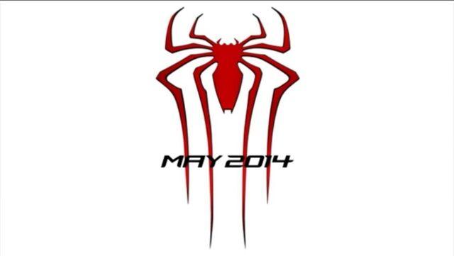 File:TASM2 Logo.jpg