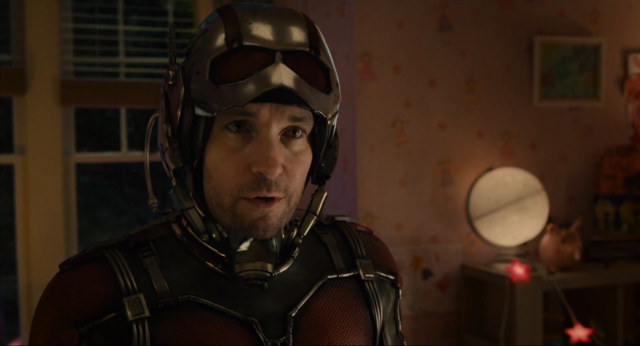 File:Ant-Man (film) 41.png