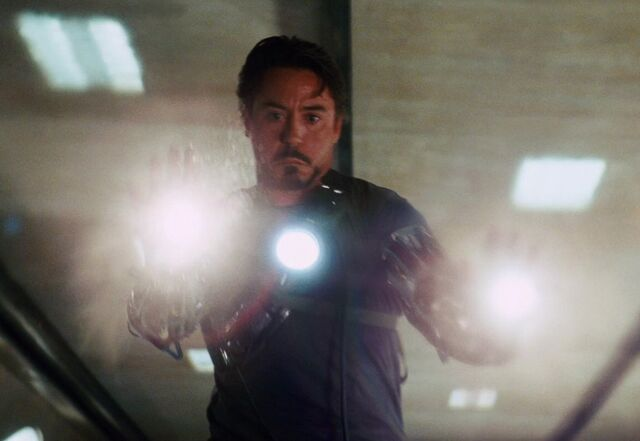 File:Iron-man1-movie-screencaps.com-7187.jpg