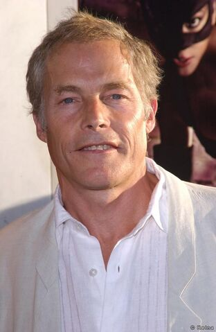 File:Michael Massee.jpg