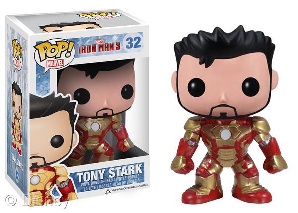 File:Pop Vinyl Iron Man 3 - Tony Stark.jpg