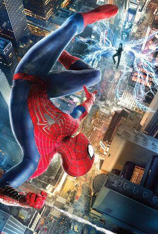 File:The-Amazing-Spider-Man-2 Electricshowdown.jpg