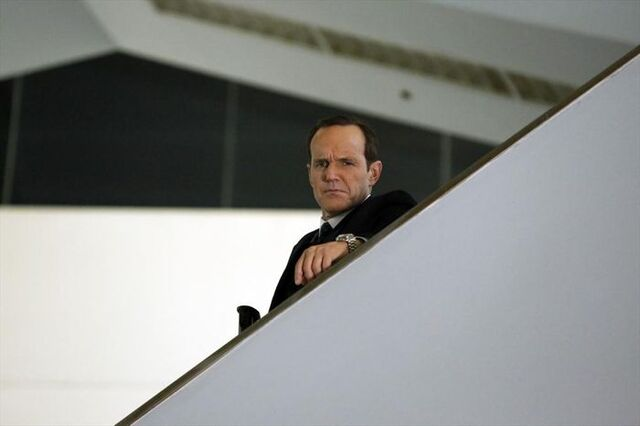 File:Agents of SHIELD End of the Beginning 04.jpg
