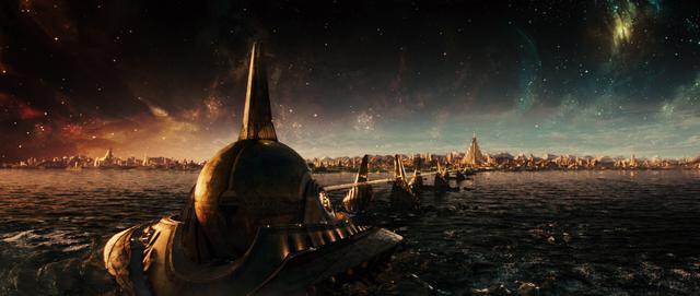 File:Asgard6-Thor.png