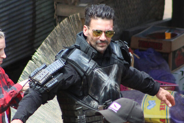 File:Captain America Civil War Filming 10.jpg