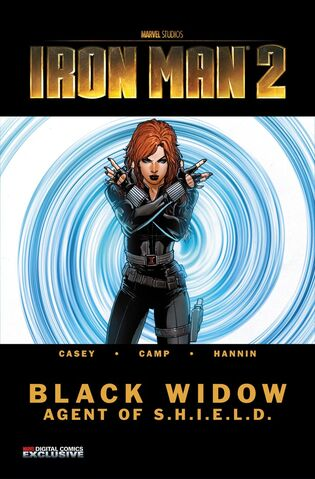 File:Iron Man 2 Black Widow Agent of S.H.I.E.L.D..jpg