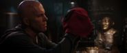 Deadpool (film) 24
