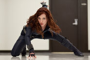 IronMan2 Stills 03
