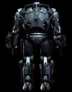 IronMonger2-HOA