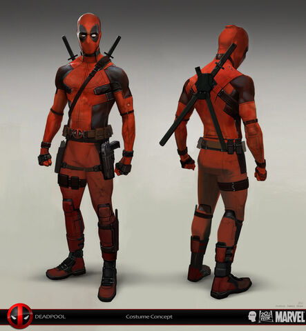 File:Deadpool Concept Art 02.jpg