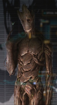 File:Groot Concept Art.png