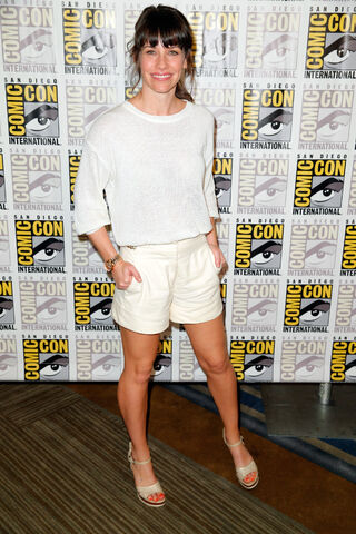 File:Sdcc2014-marvelpresspanel-lilly.JPG