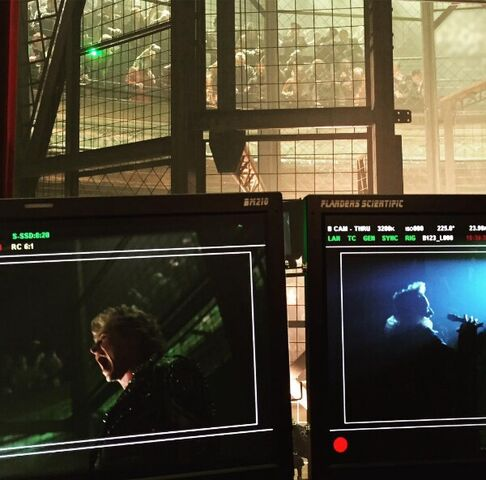File:X-Men Apocalypse Filming 04.JPG