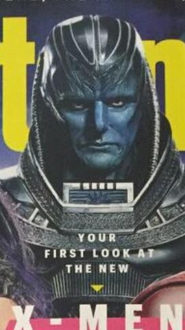File:X-Men Apocalypse Promo.jpg
