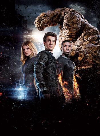 File:Fantastic Four new.jpg