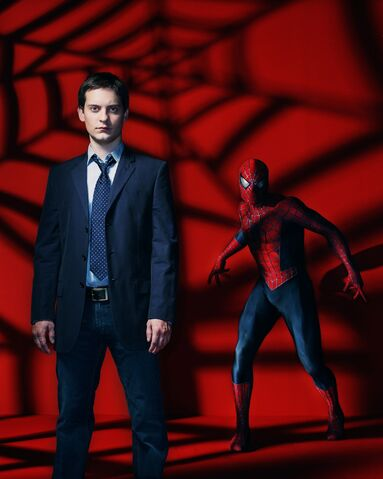 File:Spiderman2promo2.jpg