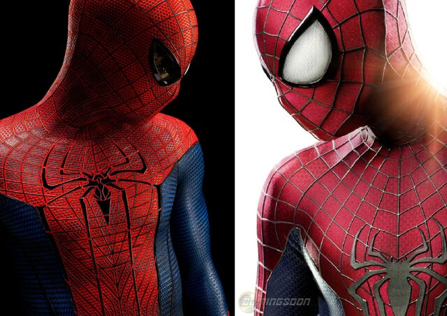 File:The-Amazing-Spider-Man-Costumes.jpg