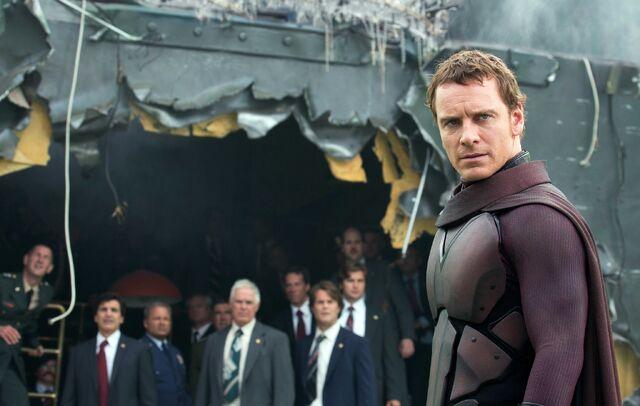 File:70s Magneto.jpg