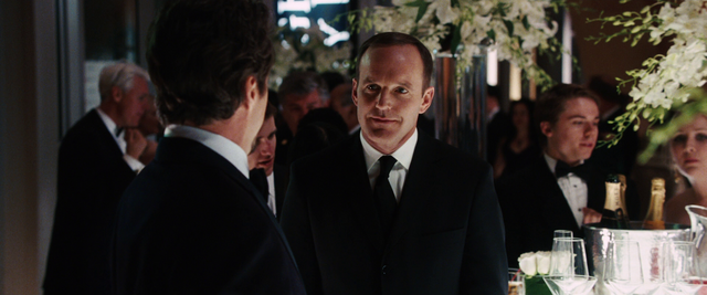 File:AgentCoulson2-IM.png