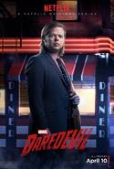 Daredevil Poster 02