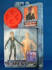 File:X-MEN Action Figures 7.jpg