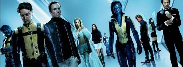 File:X-men-first-class-2011-1 facebook timeline cover.jpg