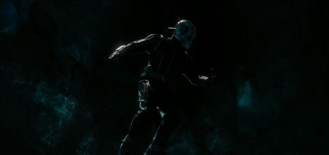 File:Ant-Man Quantum Realm 8.JPG