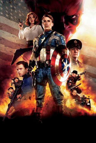 File:CA TFA poster.jpg
