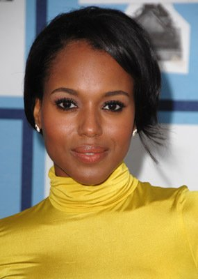 File:Kerry Washington.jpg