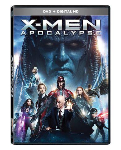 File:X-Men Apocalypse DVD.jpg