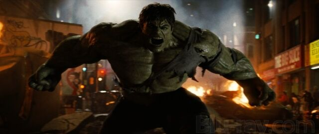 File:Hulk scream.jpg
