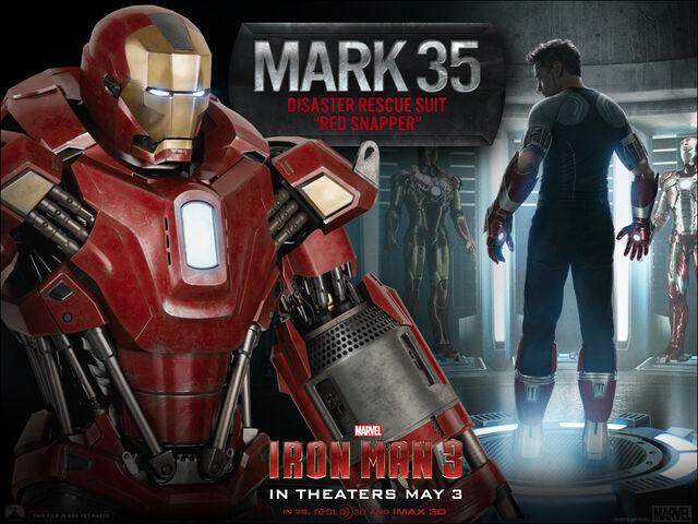 File:Red Snapper armor 2.jpg
