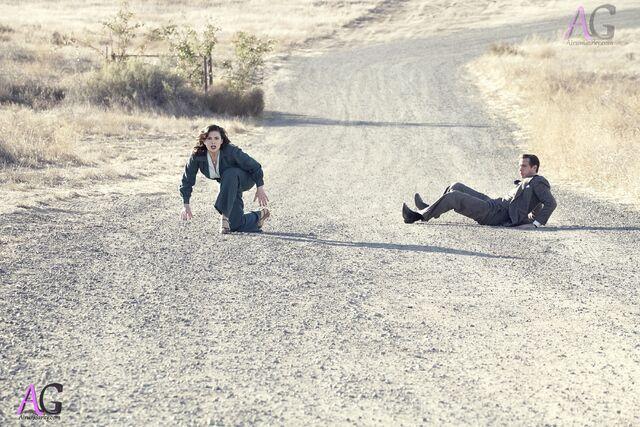 File:Agent Carter AirunGarky com 2x09-49.jpg