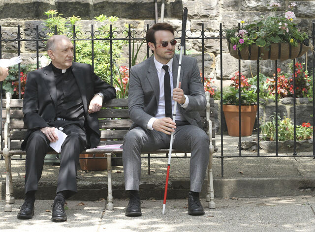 File:DAREDEVIL Set Photos 4.jpg