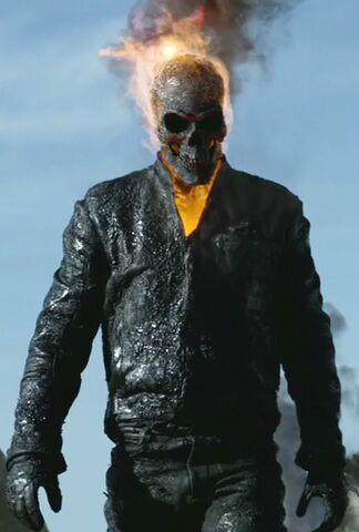 File:Ghost Rider SOV 2012.jpg