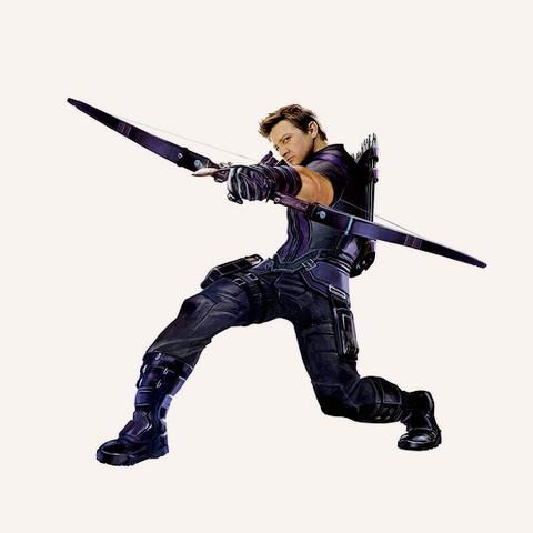 File:Hawkeye cw.png